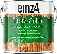 einzA Holz-Color weiß weisserfuchs.de