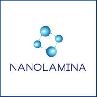 Nanolamina