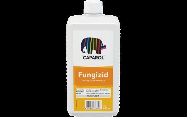 Caparol Fungizid weisserfuchs.de
