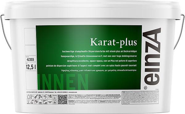 einzA Karat-plus weisserfuchs.de