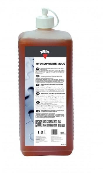 KEIM Hydrophobin-2000