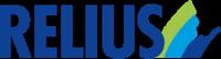 Relius