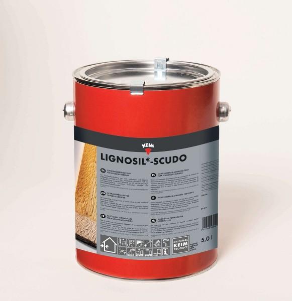 Keim Lignosil-Scudo