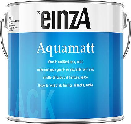 einzA Aquamatt weisserfuchs.de