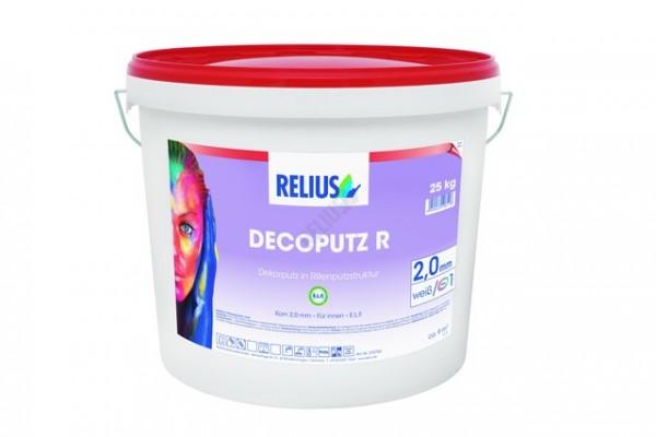 Relius Decoputz R ELF Innen weisserfuchs.de