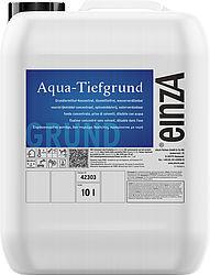 einzA Aqua-Tiefgrund weisserfuchs.de