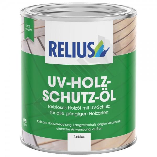 Relius UV-Schutz-Öl weisserfuchs.de