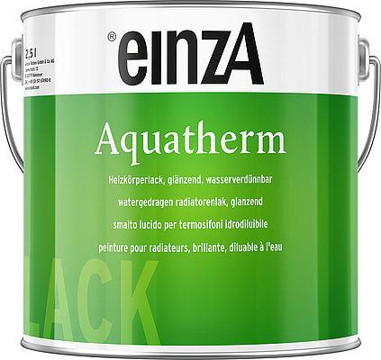 einzA Aquatherm weisserfuchs.de