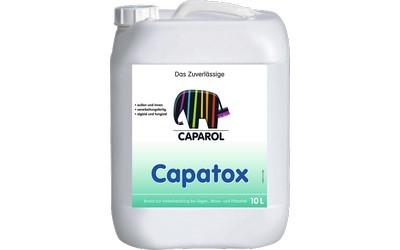 Capatox Caparol weisserfuchs.de