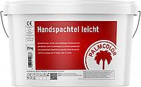 einzA Palmcolor Handspachtel leicht weisserfuchs.de