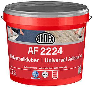 ARDEX AF 2224 weisserfuchs.de