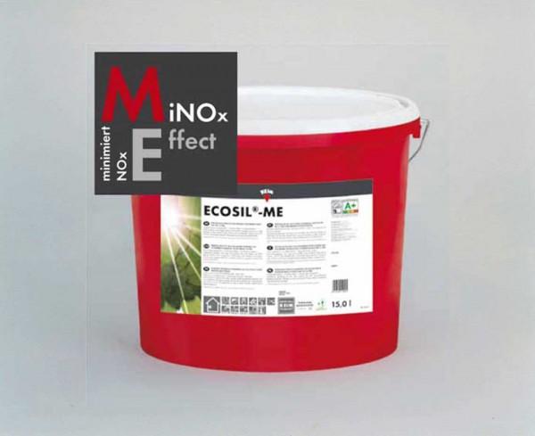 Ecosil-ME Farbton MIX KEIM