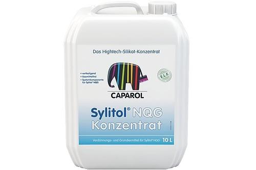 Sylitol NQG Konzentrat weisserfuchs.de