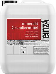 einzA mineralit Grundiermittel weisserfuchs.de