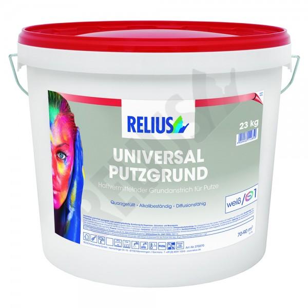 Relius Universal Putzgrund