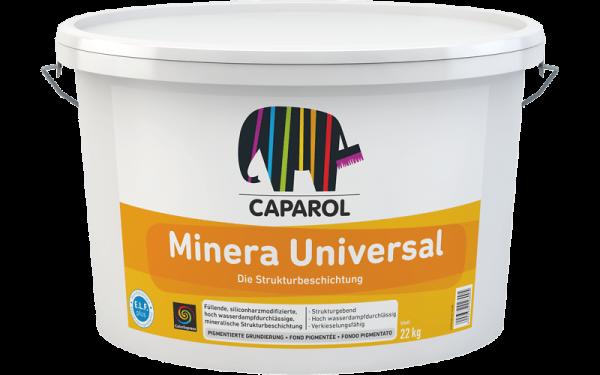 Caparol Minera Universal weisserfuchs.de