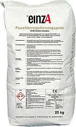 einzA Feuchteregulierungsputz weisserfuchs.de
