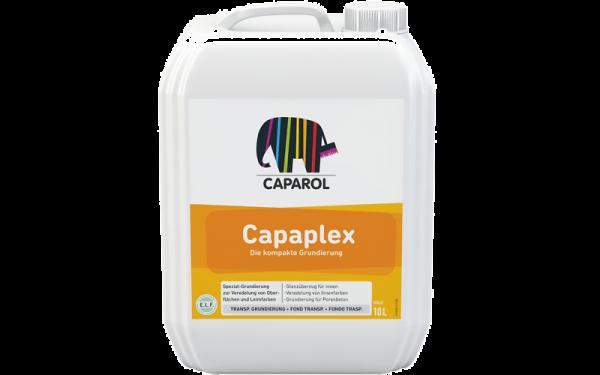 Caparol Capaplex weisserfuchs.de