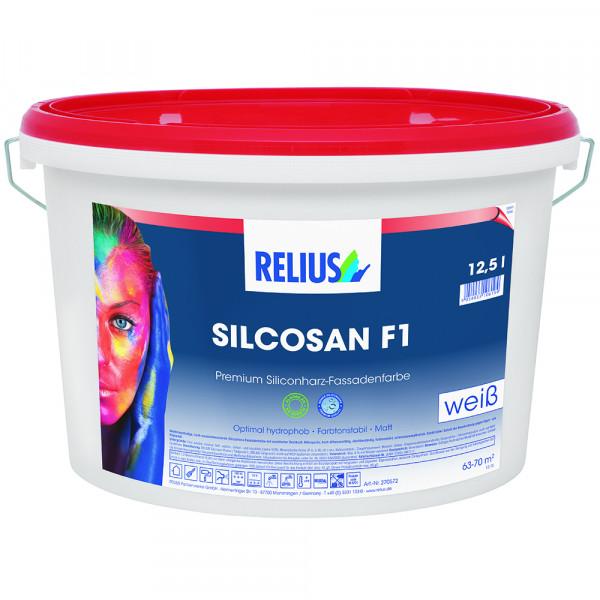 Relius Silcosan F1 weisserfuchs.de