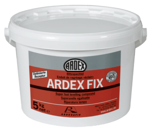 ARDEX FIX weisserfuchs.de