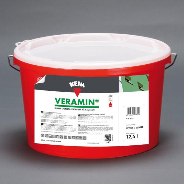 Keim Veramin-Spezial weisserfuchs.de