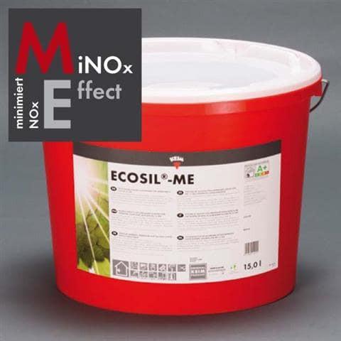 Keim Ecosil-ME weisserfuchs.de