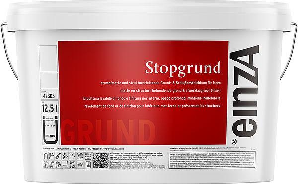 einzA Stopgrund weisserfuchs.de